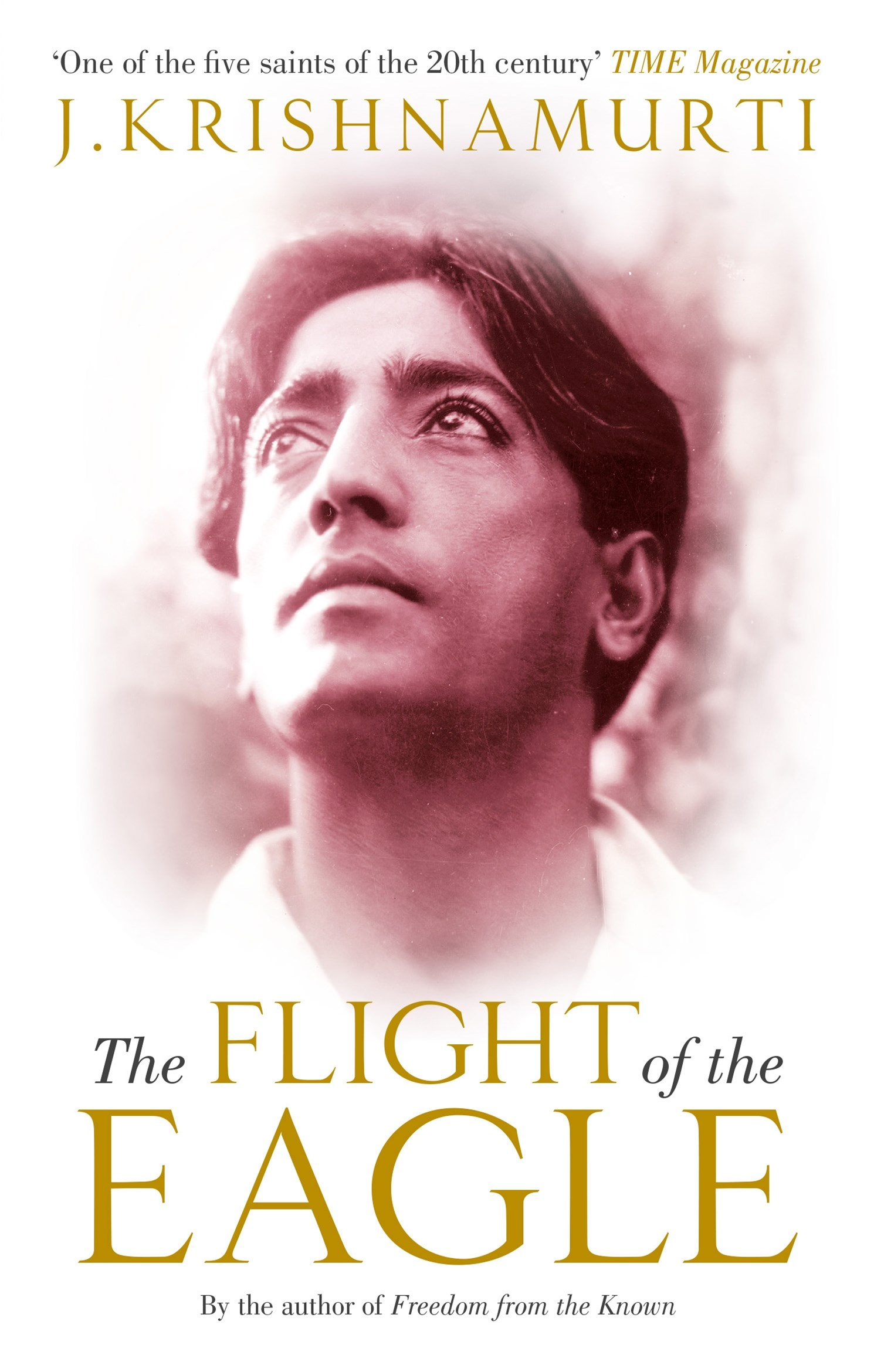 The Flight of the Eagle