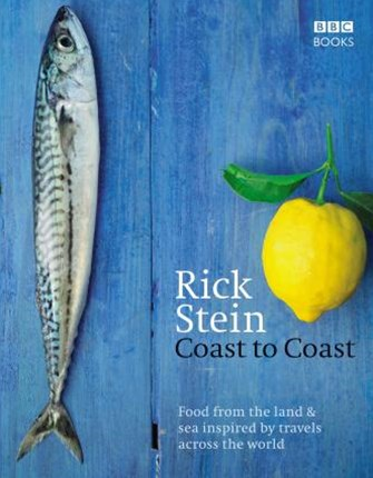 Rick Stein's Coast to Coast
