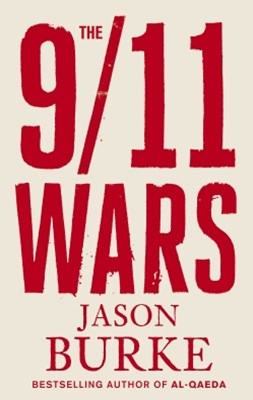 (ebook) The 9/11 Wars