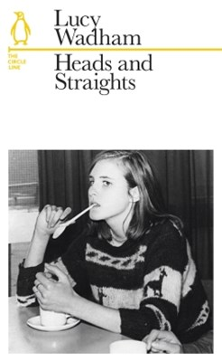 (ebook) Heads and Straights