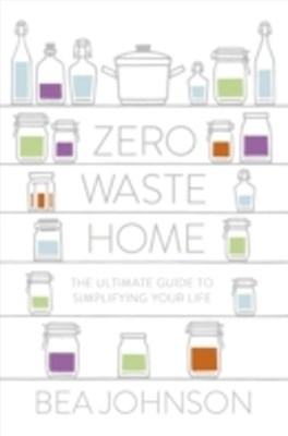 (ebook) Zero Waste Home