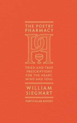 (ebook) The Poetry Pharmacy