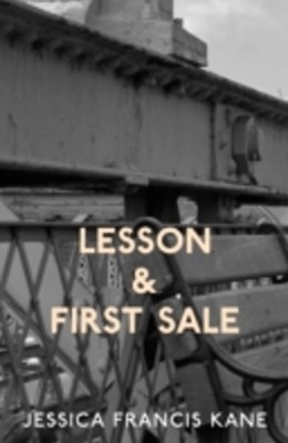 Lesson & First Sale