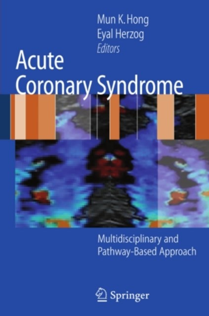 Acute Coronary Syndrome
