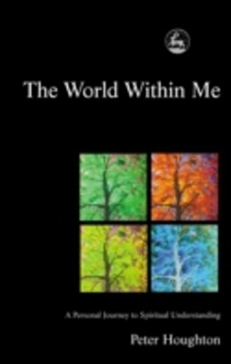 World Within Me