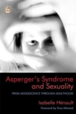 Asperger's Syndrome and Sexuality