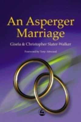 Asperger Marriage