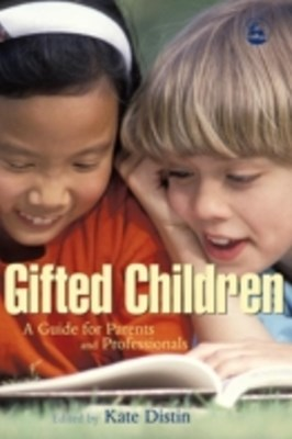 (ebook) Gifted Children