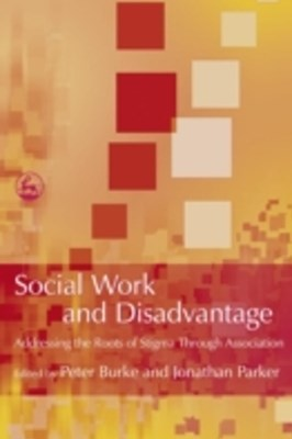 Social Work and Disadvantage