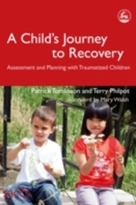 Child's Journey to Recovery