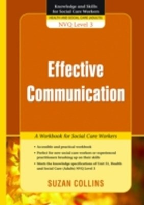(ebook) Effective Communication
