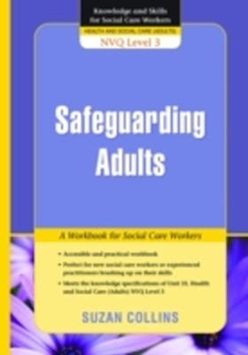 (ebook) Safeguarding Adults