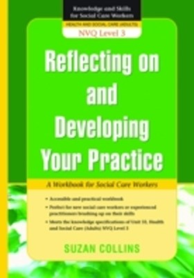 (ebook) Reflecting On and Developing Your Practice