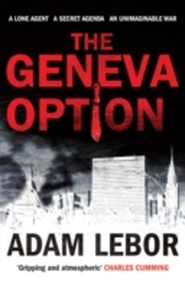 Geneva Option