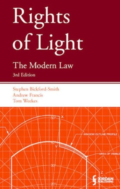 Rights of Light