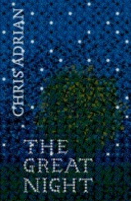 (ebook) Great Night
