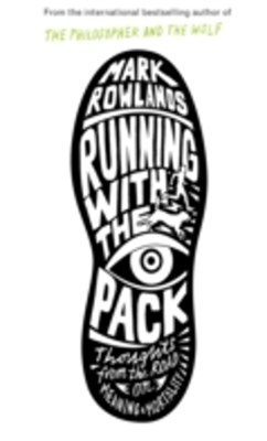 (ebook) Running with the Pack