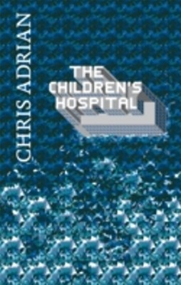(ebook) Children's Hospital
