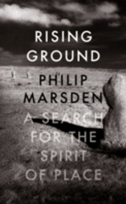 (ebook) Rising Ground