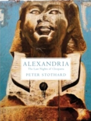 (ebook) Alexandria