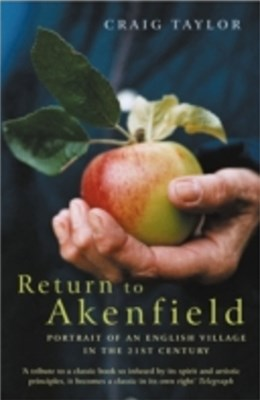 Return To Akenfield