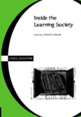 Inside the Learning Society
