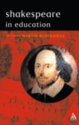 Shakespeare in Education