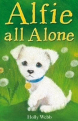 (ebook) Alfie All Alone