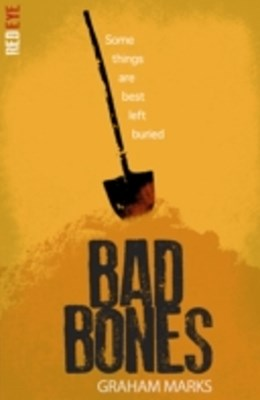(ebook) Bad Bones