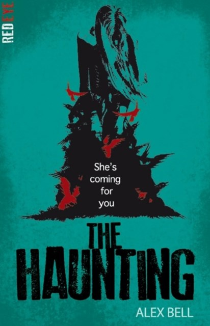 (ebook) Haunting