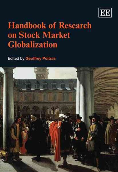 Handbook of Research on Global Stock Market Globalization