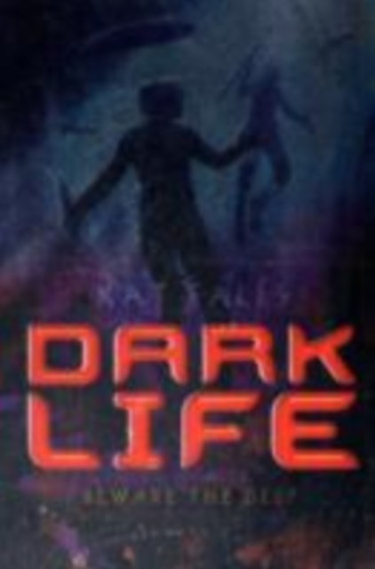 (ebook) Dark Life