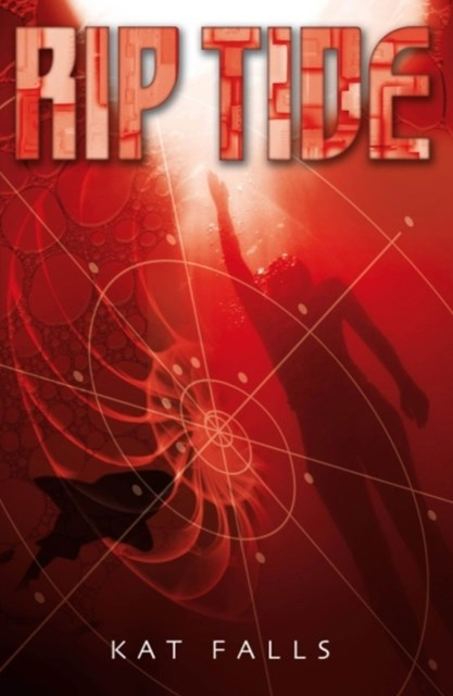 (ebook) Rip Tide
