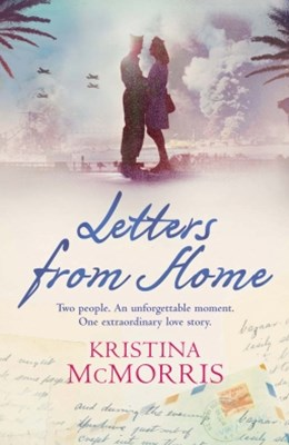 (ebook) Letters From Home