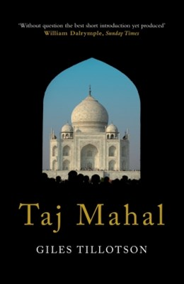 (ebook) Taj Mahal