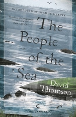 The People Of The Sea