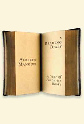 Reading Diary: A Year Of Favourite Books