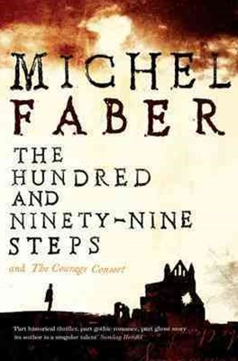 Hundred And Ninety-Nine Steps