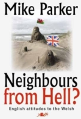 (ebook) Neighbours from Hell