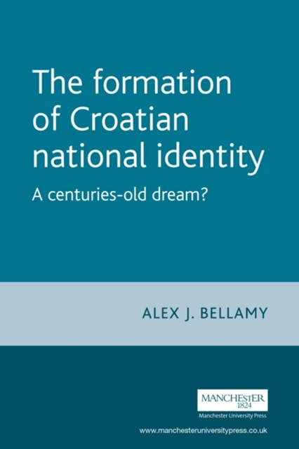 Formation of Croatian National Identity