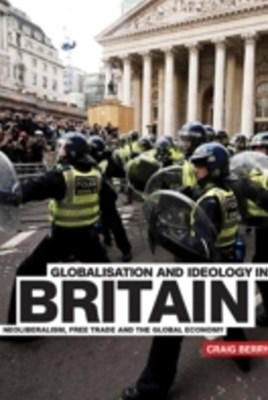 (ebook) Globalisation and Ideology in Britain