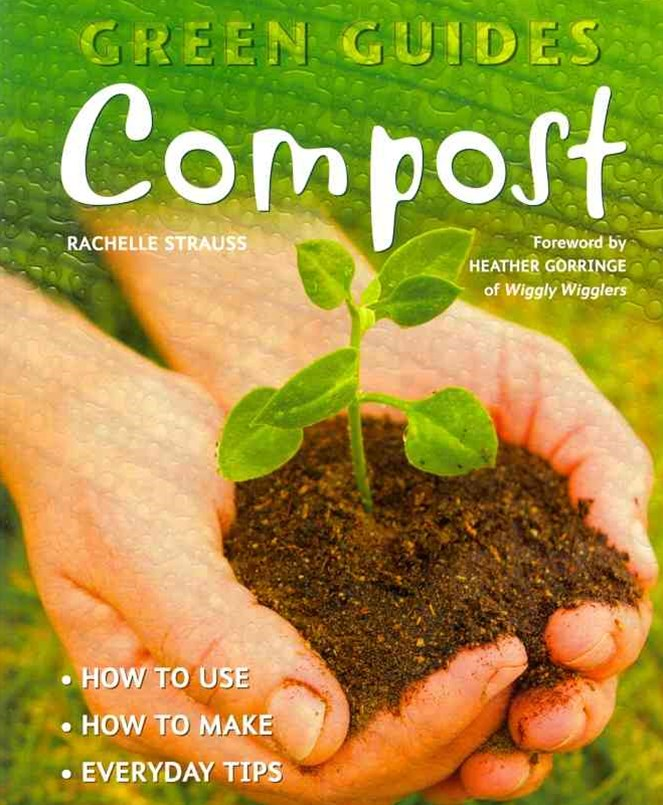 Green Guides: Compost