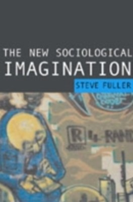 New Sociological Imagination