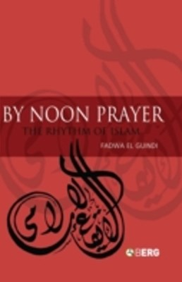By Noon Prayer
