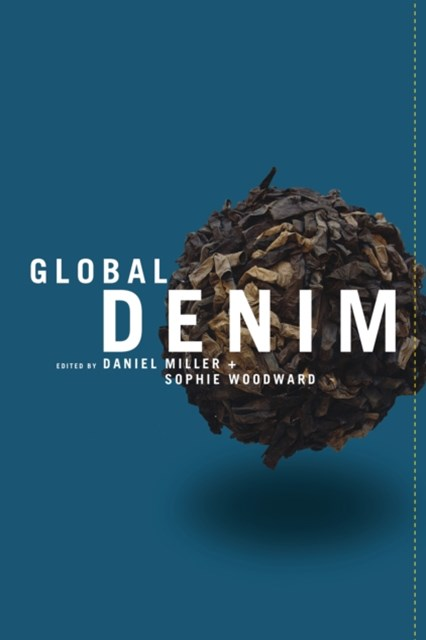 Global Denim