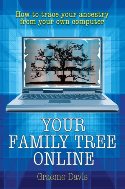 Your Family Tree Online