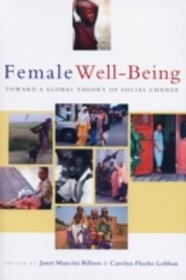 Female Well-Being