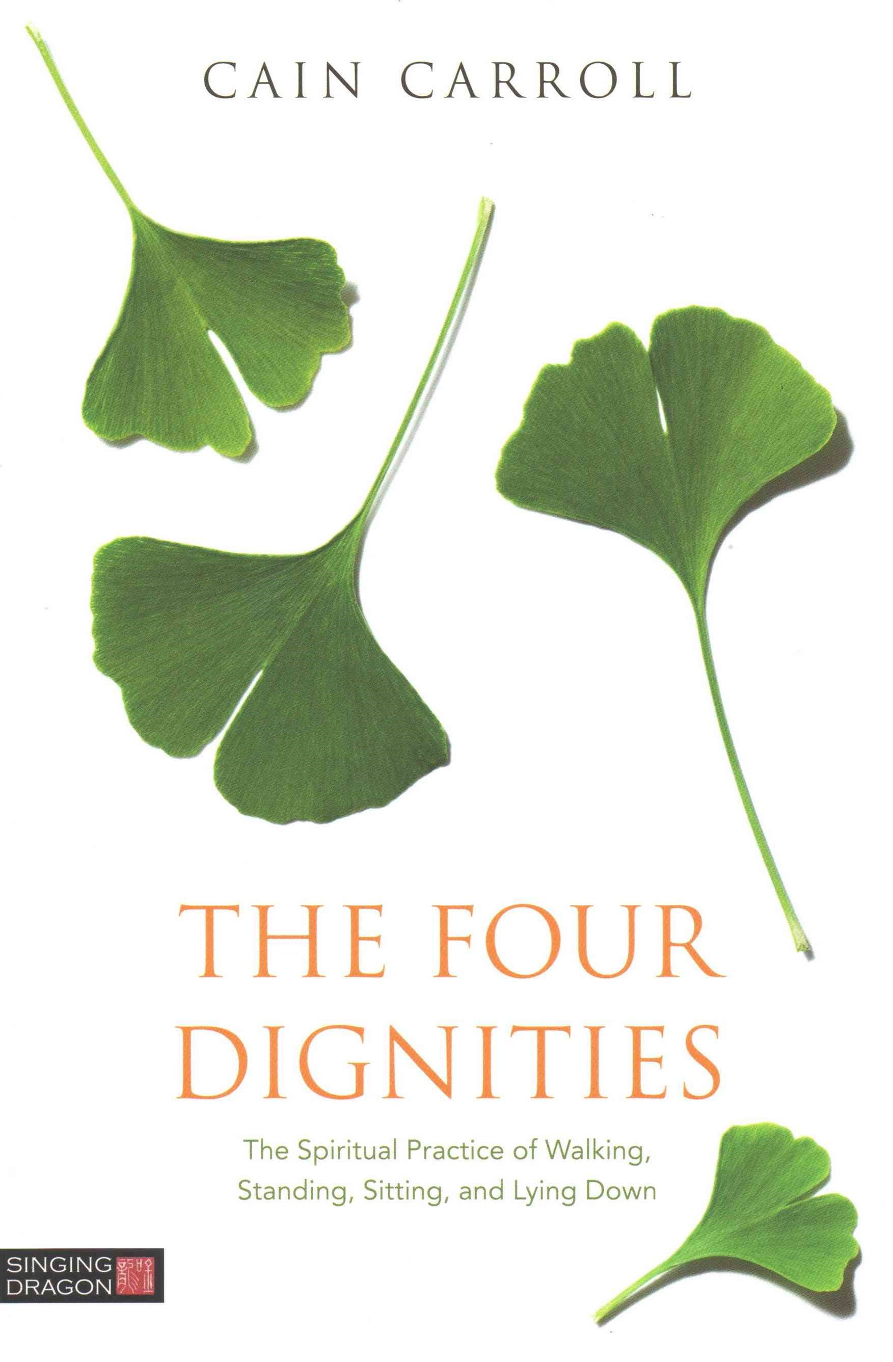 The Four Dignities