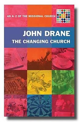The Changing Church
