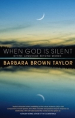 (ebook) When God is Silent